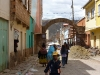 tiahuanaco-19_village