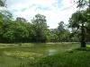 angkor-thom-bassin-sacre-1