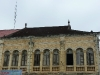 battamabang-maison-coloniale