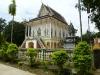 pagode-watkor-1