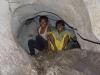 grotte-phnom-chhnork-3