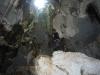 grotte-phnom-chhnork-4