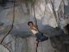 grotte-phnom-chhnork-6