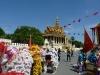 phnom-penh-palais-royal-8