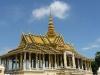 phnom-penh-palais-royal-9