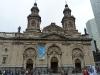 santiago-11_catedral-metropolitana