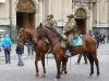 santiago-12_police-a-cheval