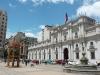 santiago-17_plaza-de-la-constitucion_palacio-de-la-moneda
