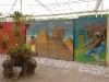 santiago-1_quartier-barrio-bellavista