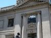 santiago-20_biblioteca-nacional