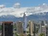 santiago-24_cerro-santa-lucia