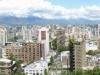 santiago-29_cerro-santa-lucia