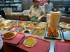 fast-food-chinois-1
