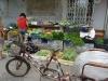 boutique-dans-les-hutongs