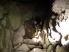 grotte-des-2-fenetres-5