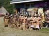 festival-arts-melanesiens-1-lifou