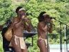 festival-arts-melanesiens-4-salomon