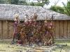 festival-arts-melanesiens-8-vanuatu