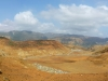 panorama-route-de-poro-a-kouaoua-1