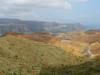 panorama-route-de-poro-a-kouaoua-2
