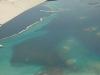vue-aerienne-1