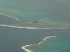 Nouvelle Calédonie : Intro