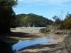 abel-tasman-track-18