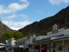 arrowtown-2