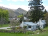 arrowtown-3