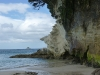 cathedral-cove-10