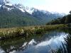 fiordland-8_lacs-miroirs
