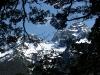 Nouvelle Zélande : Fiordland