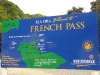 french-pass-18
