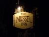 mussel-inn-4
