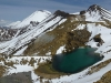 tongariro-alpine-crossing-11