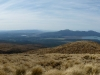 tongariro-alpine-crossing-16