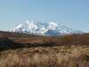 tongariro-alpine-crossing-19