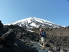 tongariro-alpine-crossing-20
