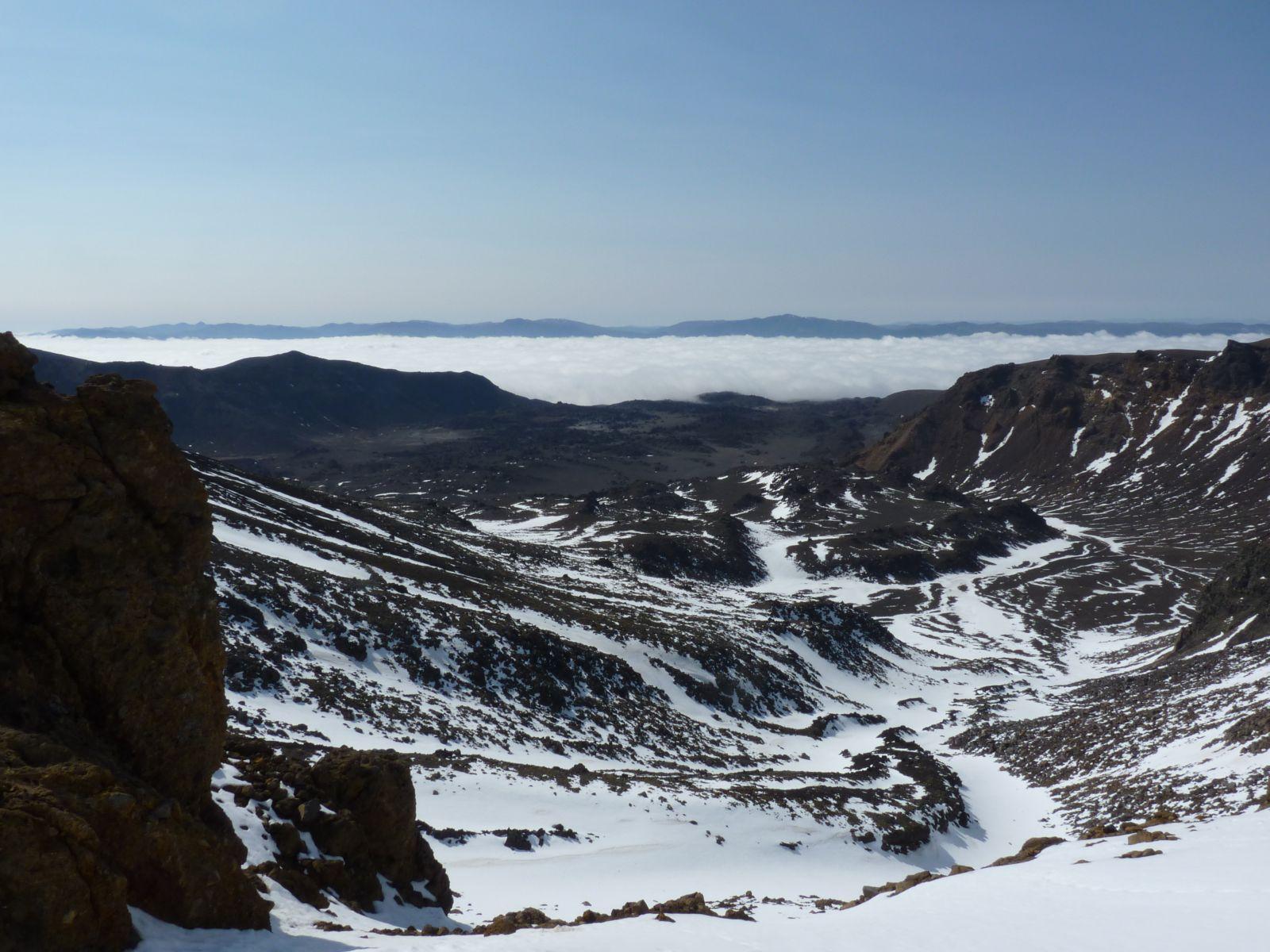 tongariro-alpine-crossing-27