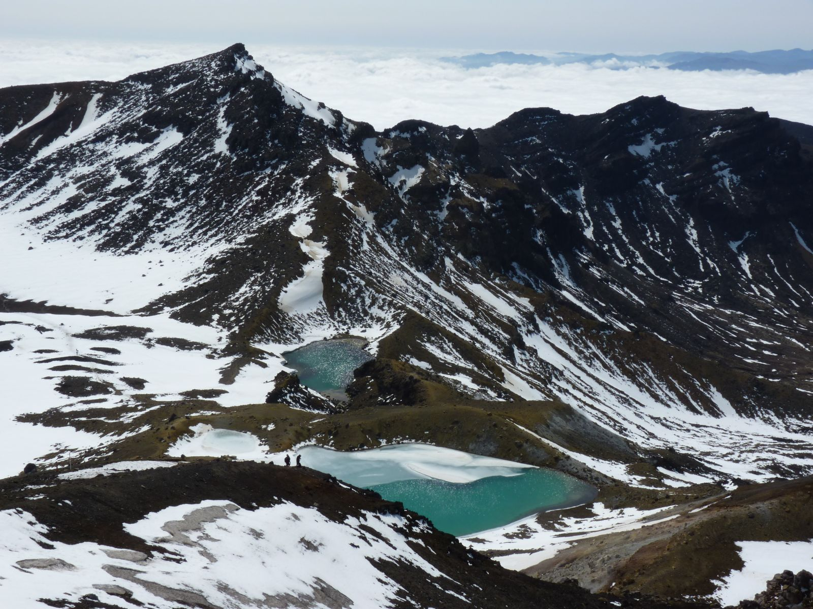 tongariro-alpine-crossing-30