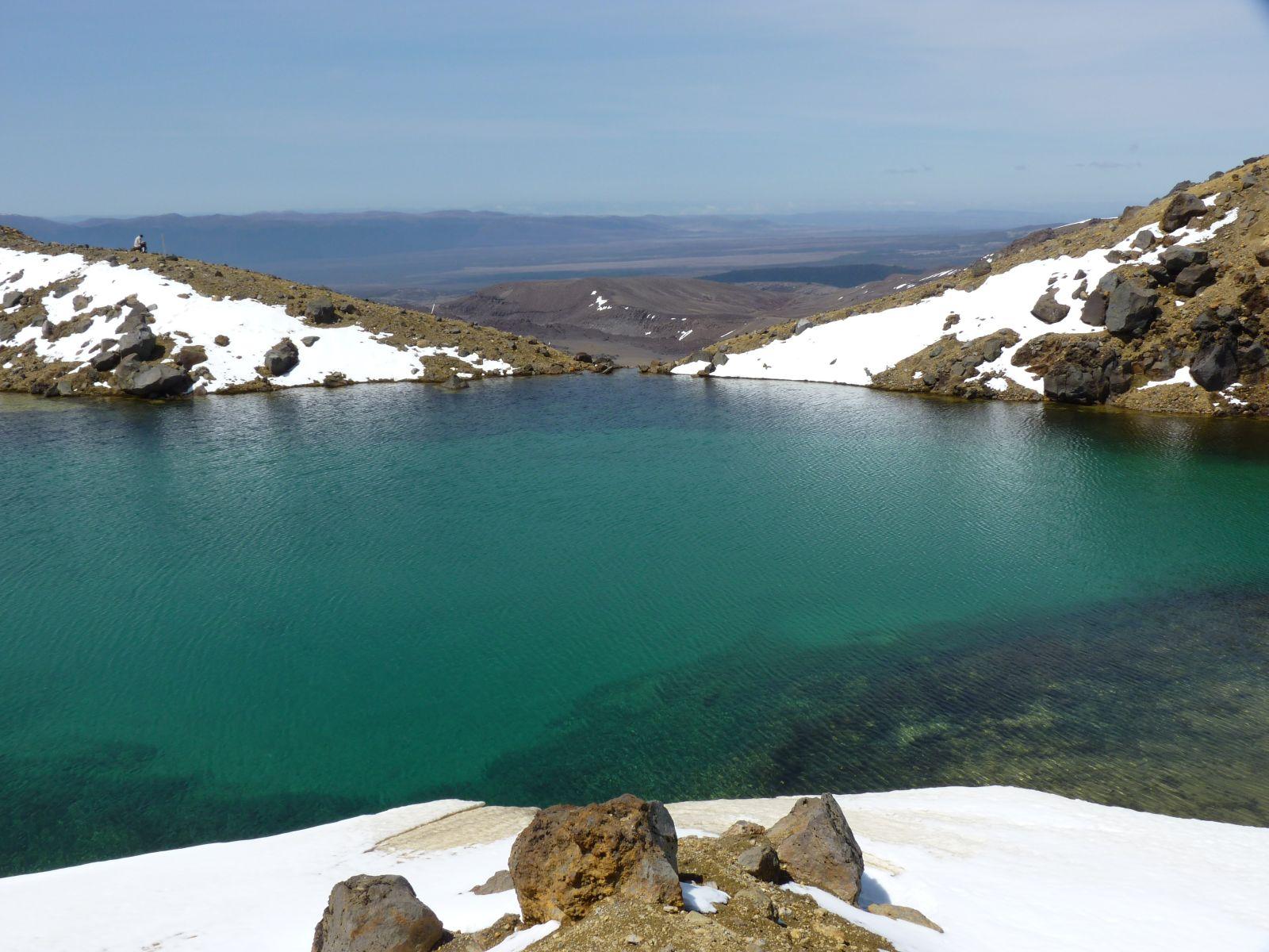 tongariro-alpine-crossing-36