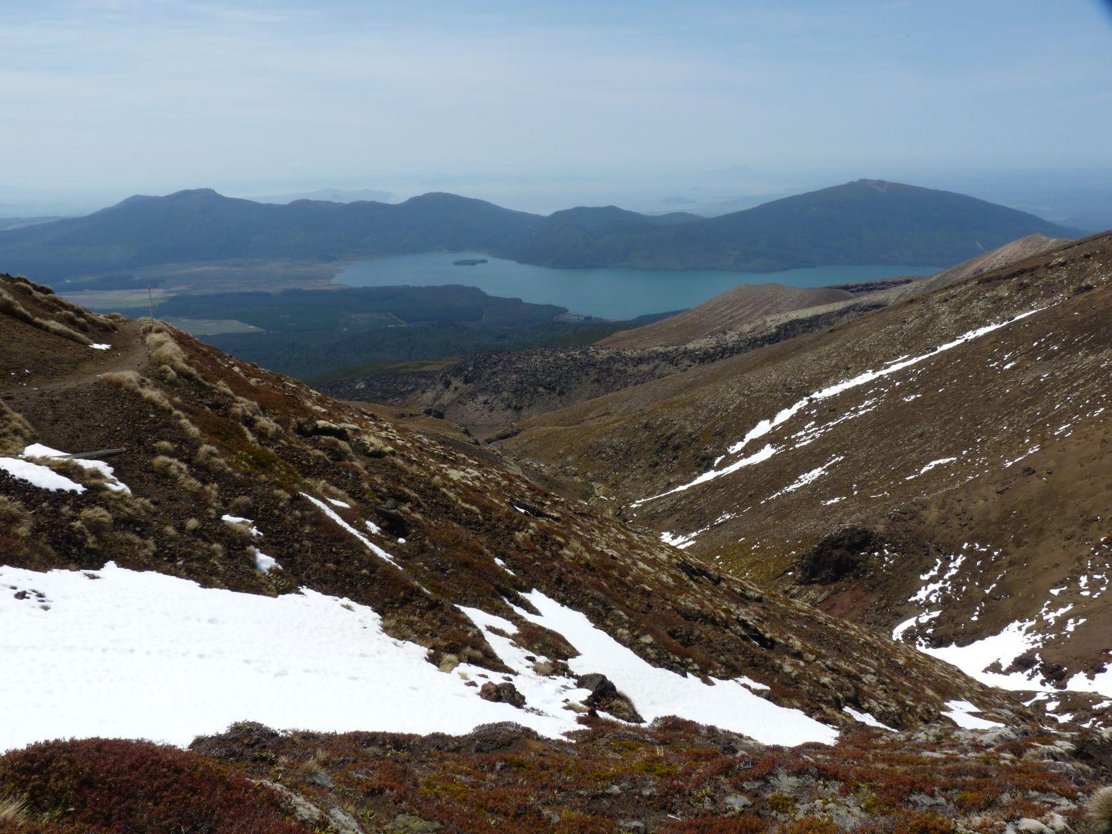 tongariro-alpine-crossing-39