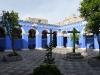 arequipa-24_monasterio-santa-catalina