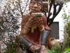 cusco-10_san-blas_artiste-ediberto-merida