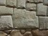 cusco-20_calle-hatun-rumiyoc_pierre-a-12-angles