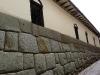 cusco-21_calle-hatun-rumiyoc
