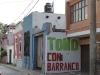 lima_barranco-4