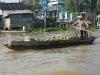 mekong-25