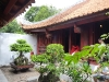 hanoi-temple-de-la-litterature-3