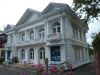 hue_batiment-colonial-fondation-d-art